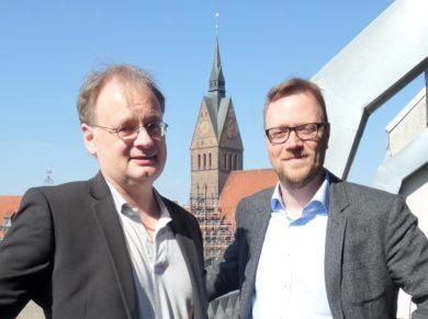 TagesKolumne: Niedersachsen am Donnerstag