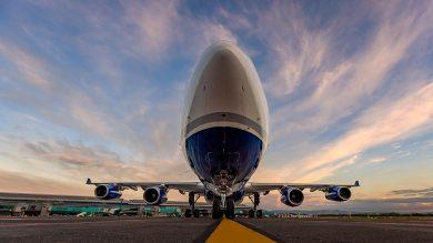 Auch zweite Runde zwischen Airbus und IG Metall ohne Ergebnis