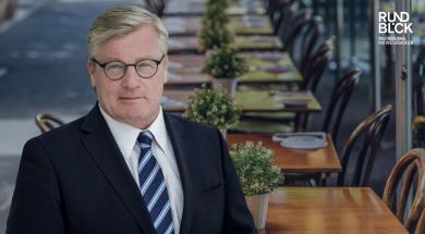 Althusmann will Änderungen am Corona-Stufenplan