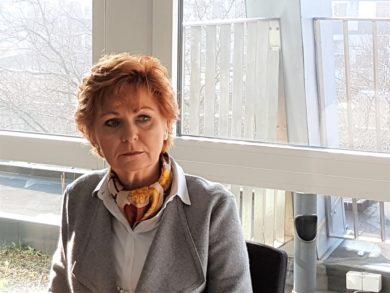 Havliza begrüßt Strafrechtsreform