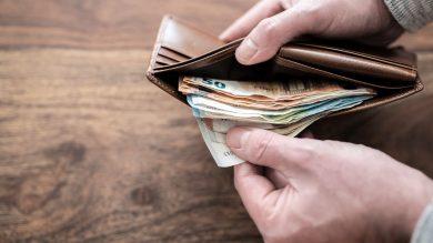 Pro & Contra: Können wir in einer modernen Welt auf Bargeld verzichten?