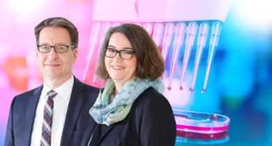 FDP schlägt Alternative zu Corona-Inzidenzwerten vor