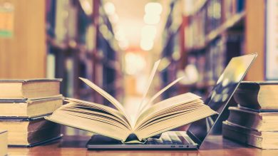 Wikipedia: Die Hüter des Wissens