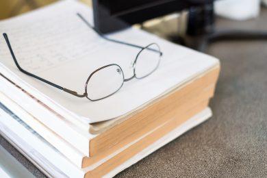 Steuerzahlerbund fordert: Pensionäre sollen nicht von höherem Beamtengehalt profitieren