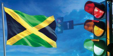 Ampel-Koalition oder Jamaika-Bündnis: Rundblick-Redaktion ist sich uneins