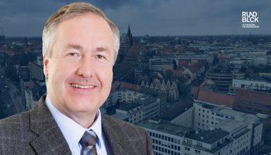 CDA-Chef Matthiesen: Regelsätze müssen rauf