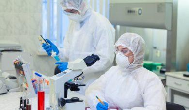 Warum das Sozialministerium mehr Corona-Tests für unnötig hält