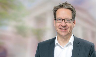 FDP fordert Sondersitzung des Gesundheits-Ausschusses