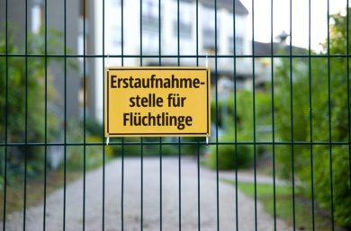 Flüchtlingsrat fordert rasche Einigung über Aufnahme von Afghanen in Niedersachsen