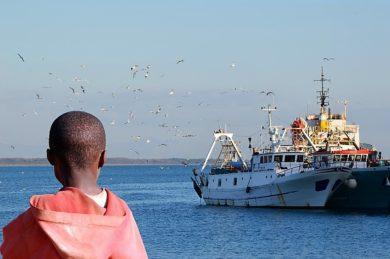 Kürzungen geplant: Flüchtlingsrat schlägt Alarm
