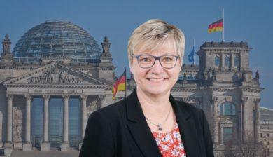 Nachfolger von Heiligenstadt: Kirci soll Finanzexperte werden