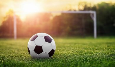 Innenministerium überlegt, Fußballvereine künftig doch zur Kasse zu bitten