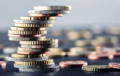 Mehrheit der Niedersachsen hält Mieten und Immobilienpreise für zu hoch