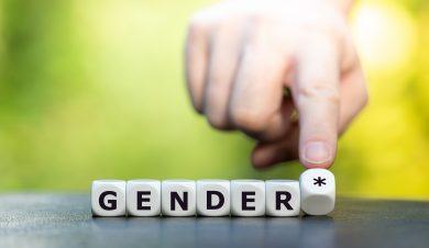 Rechtsstreit: Dürfen Landräte von sich aus gendern?