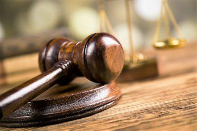 Landtag stimmt für KI in der Justiz