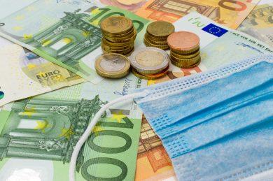 Haushaltsentwurf: Scharfe Kritik von Gewerkschaften und Verbänden