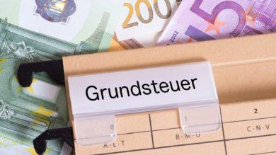 Der Landtag formt mit der Grundsteuer erstmals eigenes Steuermodell
