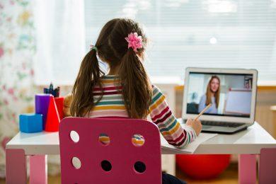 Ausgezeichnete Schulen wollen Homeschooling beibehalten