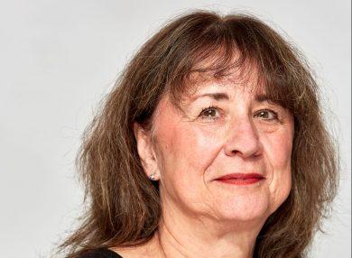 Ingrid Mumm neu im Vorstand der Aidshilfe