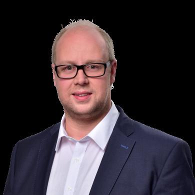 SPD-Landtagsabgeordneter Domeier muss in die Stichwahl