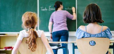 Vielen Referendaren fehlt die Praxis in der Lehrerausbildung