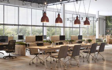 Niedersachsen strömen nicht zum Möbelkauf nach NRW