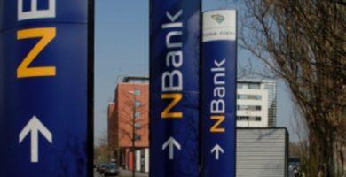 N-Bank-Vorstand appelliert, die Förderbank viel stärker zu nutzen