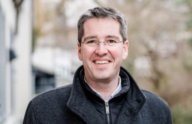 Disziplinarverfahren gegen Goslars OB Junk