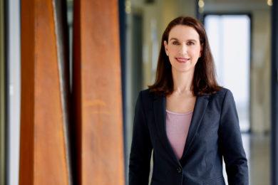 Landesrechnungshof: Finanzressort soll Personalstellen zentral im Blick haben