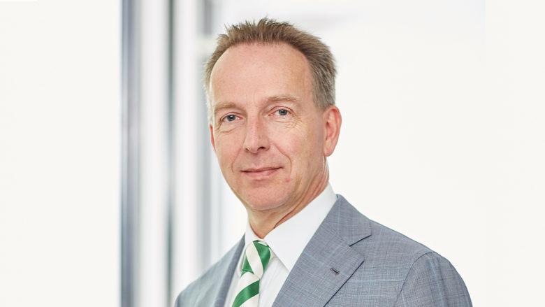 Prof Stefan Homburg
