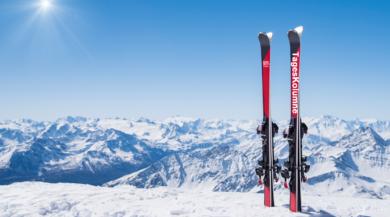 Mit Einkehrschwung zum Aprés-Ski
