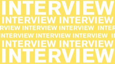 Rundblick-Interview #Bestof