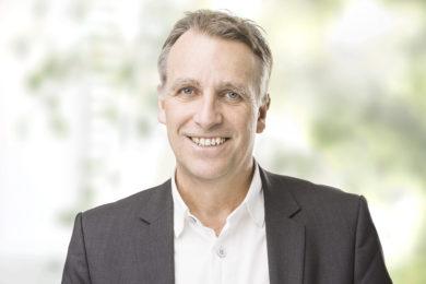 Grünen-Haushaltspolitiker schlägt Landes-Investitionsgesellschaft vor