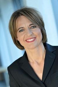 Stefanie Otte soll Mitglied des Staatsgerichtshofs werden