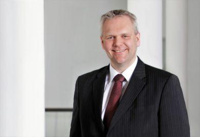 Thümler versichert: 50 Digital-Professuren sind dauerhaft finanziell abgesichert