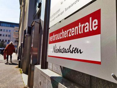 """Verbraucherzentrale Niedersachsen: """"Riester-Rente ist gescheitert"""""""