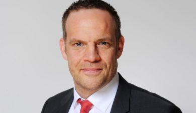 NBB kritisiert Hilbers' Sparpläne